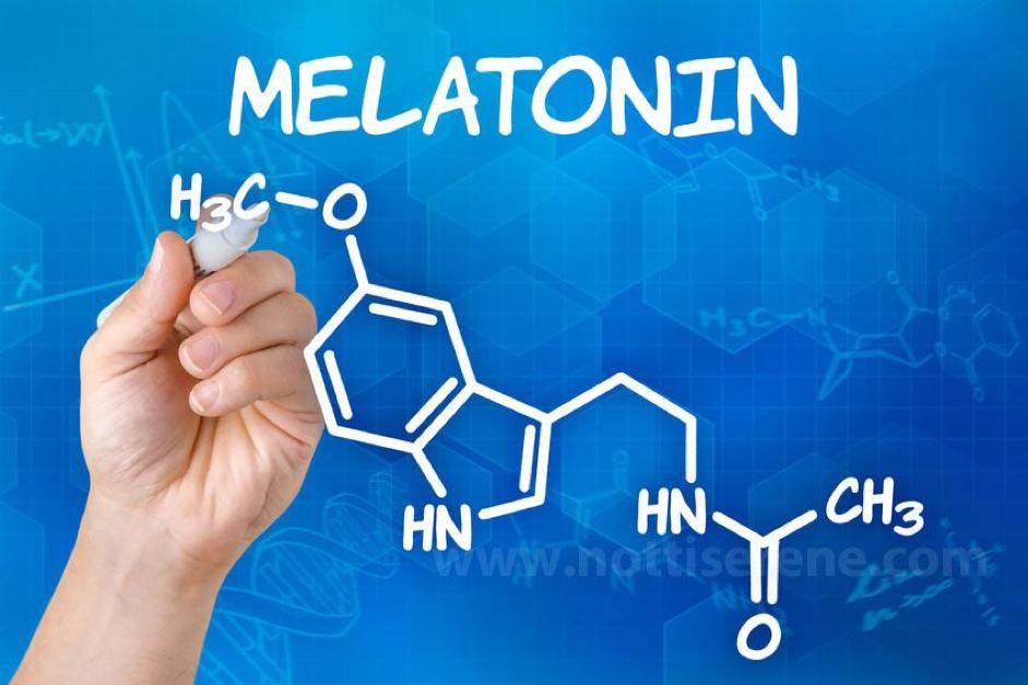 Scopri perchè la melatonina non ti farà dormire meglio anche se il tuo medico continua a prescriverla